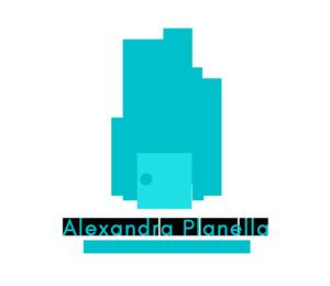 Alexandra planella liberatrice di Sogni